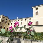 Villa Scalabrini, Crespano del Grappa