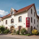 Hotel Pictures: Hotel Pfaffenhofen, Schwabenheim
