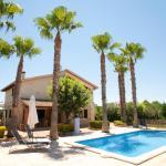 Hotel Pictures: Villa Agueda, Muro