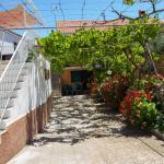 Apartments Stefanovski Paradiso,  Veli Lošinj