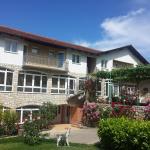 Hotellikuvia: Pansion Pero Elez, Međugorje