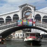 Venice Star,  Venice