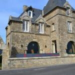 Hotel Pictures: Villa Maris Stella, Le Croisic