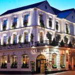 Killarney Royal Hotel, Killarney