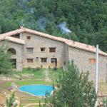 Hotel Pictures: Ca L'Agustinet, Vallcebre