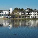 The Lakes Hotel & Conference Centre,  Benoni