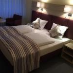 Hotel Pictures: StadtHotel Bad Fallingbostel, Bad Fallingbostel