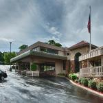 Best Western PLUS Landing View Inn & Suites, Branson