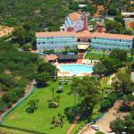 Adelais Bay Hotel, Protaras