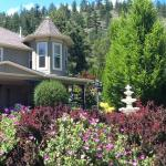 Kelowna Lakeview Cove Guesthouse