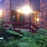 Hotellbilder: Bed and Breakfast at Kiama, Kiama