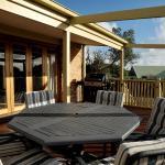 Hotelfoto's: Dacha House, Venus Bay, Venus Bay