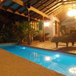 Photos de l'hôtel: The Sanctuary Adult Retreat Christmas Island, Flying Fish Cove