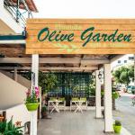 Elounda Olive Garden Apts & Studios, Elounda