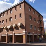 Olly Apartments,  Bologna