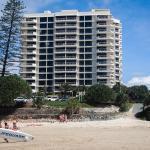 Photos de l'hôtel: Coolum Caprice, Coolum Beach