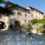 Agriturismo Malpensata,  Radda in Chianti