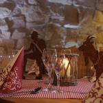 Hotel Pictures: Gaisbock, Fischen