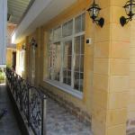 Lidiya Guest House,  Adler