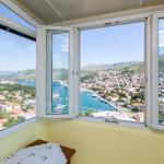 Apartment Pero,  Dubrovnik