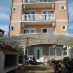 Guest House Berto, Crikvenica
