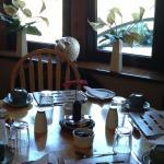 Neptunes Rest Guest Hotel,  Stranraer