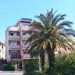 Hôtel Maya, Cavalaire-sur-Mer