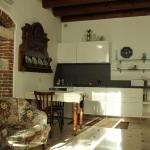Residenza Carducci Centro Storico, Verona