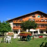 Hotel Pictures: Hotel Les Playes, Villard-de-Lans