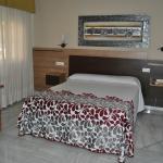 Hotel Pictures: Hotel Albero, Granada