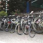 Hotel Pictures: Gasthof Lugmayr, Grieskirchen