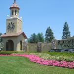 Ridgewood Lakes Villa, Davenport