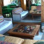 ホテル写真: Hotel La Marina, ヴィラ・カルロス・パス