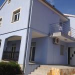 Apartment Vuletic, Zadar