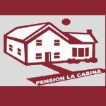 Hotel Pictures: Pensión La Casina, Oviedo