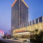 Wanda Realm Nanchang,  Nanchang