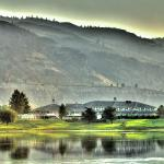 Hotel Pictures: South Thompson Inn & Conference Centre, Kamloops