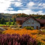 Hotel Pictures: Chambre d'hôtes La Forestière, Le Hohwald