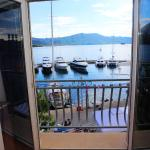 Apartments and Rooms Denoble, Korčula