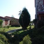 Il Gabbiano,  Chia