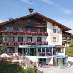 Sportpension Alpenrose,  Schladming