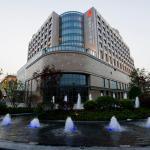 Hotel Pictures: Yang Peng Jin Jiang Hotel, Yangzhou