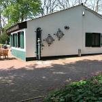 Hotel Pictures: Ferienwohnung Fischerhütte Xanten, Xanten