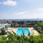 Panorama House, Paphos City