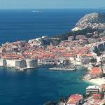 Villa Ana Dubrovnik,  Dubrovnik