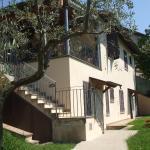 Camere Ramaccia, Assisi