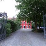 Corte Di Venezia,  Mestre