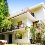 Zelen Residence,  Sutomore