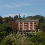 Hotel Pineta, Acqui Terme