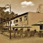 Santana Club, Wielen Zaobrzanski